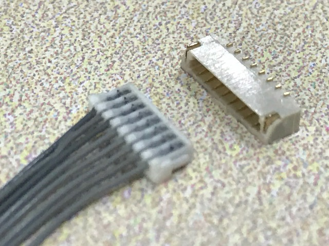 0.8mm-wire-to-board-1.jpg