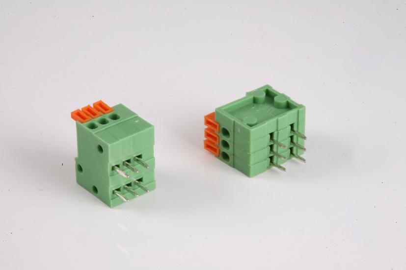 2.54mm-terminal-screwless.jpg