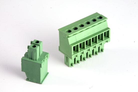 3.50mm-female-rt.jpg
