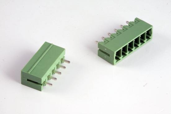 3.50mm-male-st.jpg