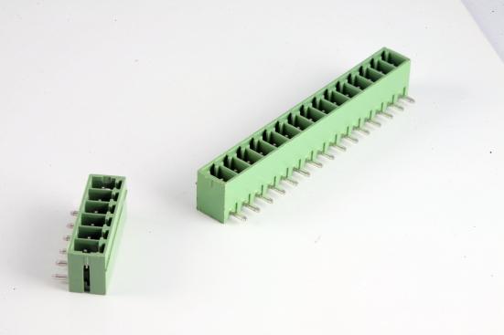 3.81mm-male-rt.jpg
