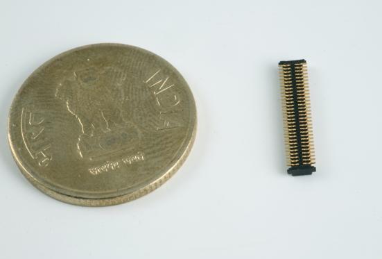 b-to-b-connector-60pin-dpp-0131.jpg