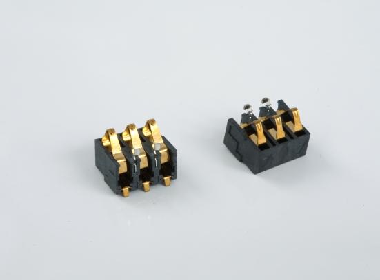battery-connector-2-dpp-00203.jpg