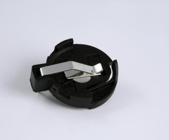battery-holder-pmt-bs-3-dpp-00198.jpg