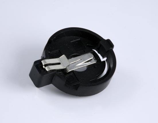 battery-holder-pmt-bs-4-dpp-00199.jpg