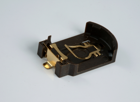battery-holder-smt-dpp-00200.jpg