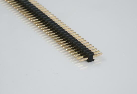 berg-strip-1.00mm-single-line-straight-dpp-00176.jpg