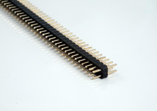 berg-strip-2.00mm-dual-row-straight-dpp-00173.jpg