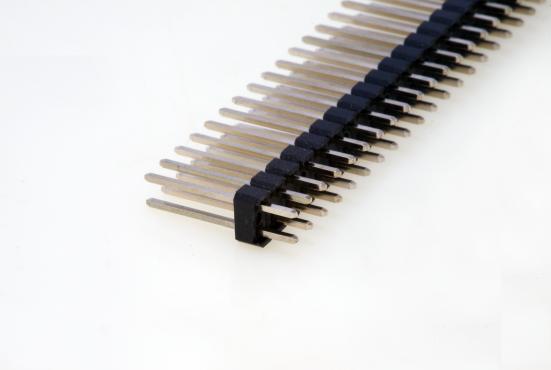 berg-strip-2.54mm-dual-row-straight-dpp-0140.jpg