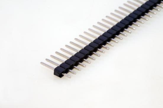 berg-strip-2.54mm-single-row-straight-dpp-0139.jpg