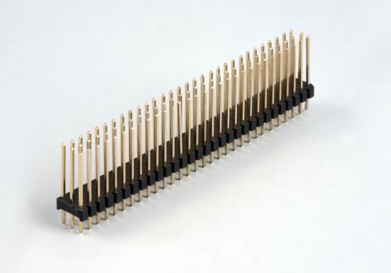 berg-strip-2.54mm-three-row-dpp-0006.jpg