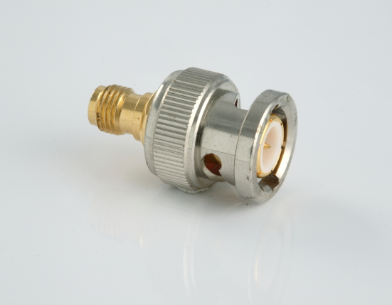 bnc-male-to-sma-female-adaptor-dpp-0111.jpg