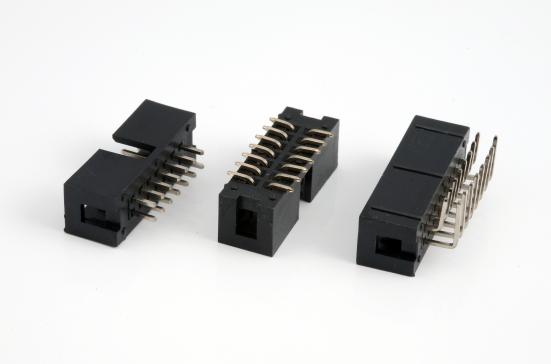 box-header-2.54mm-dpp-0060.jpg