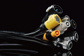 cable-connectors.jpg