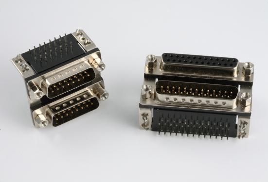 d-type-dual-dpp-0074.jpg