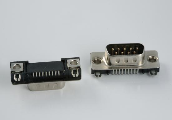 d-type-miniature-dpp-0092.jpg
