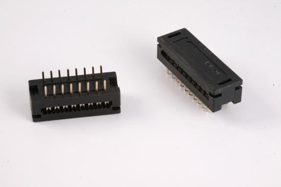 dip-header-2.54mm.jpg