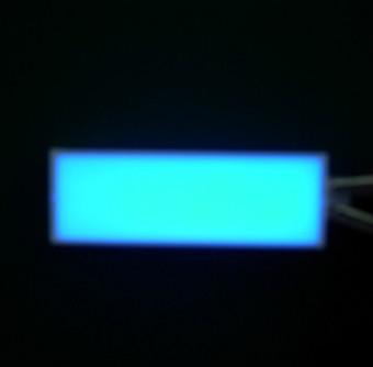 display-back-light.jpg