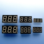 displays-3-digit.jpg