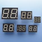 displays-dual-digit.jpg
