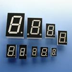 displays-single-digit.jpg