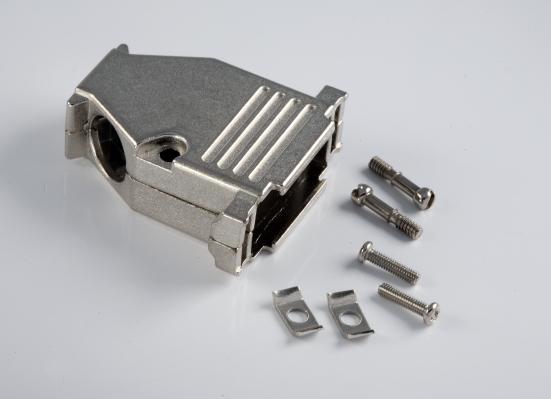 dust-cover-15pin-metal-45-degree-entry-dpp-00252.jpg