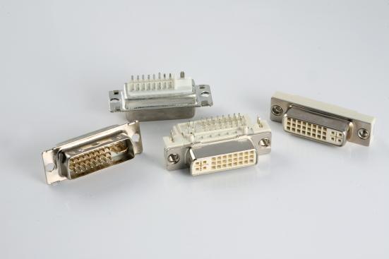 dvi-connectorsdpp-0077.jpg