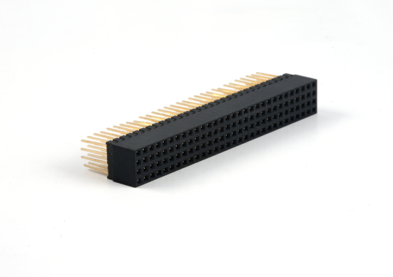 flow-solder-2.00mm-4-row-dpp-0009.jpg