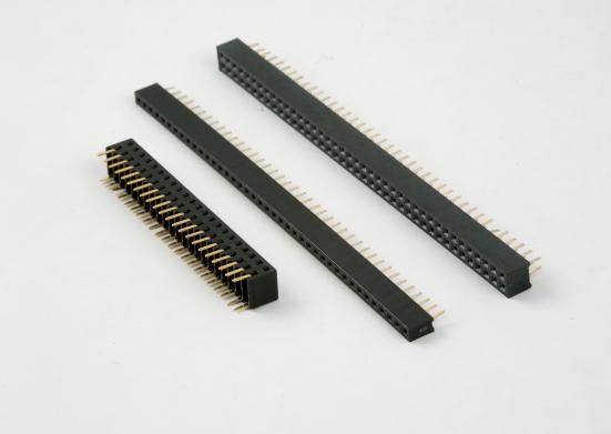 flow-solder-2.00mm-group-dpp-0013.jpg
