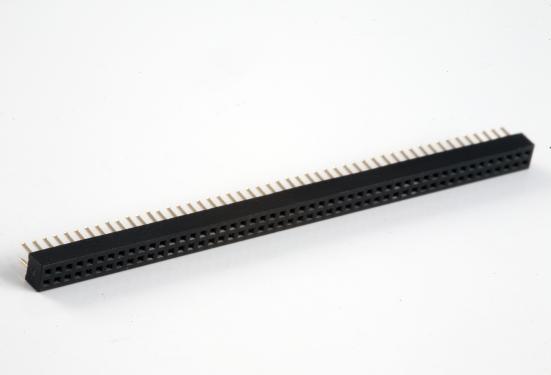 flowsolder-1.27mm-dual-line-straight-dpp-00154.jpg