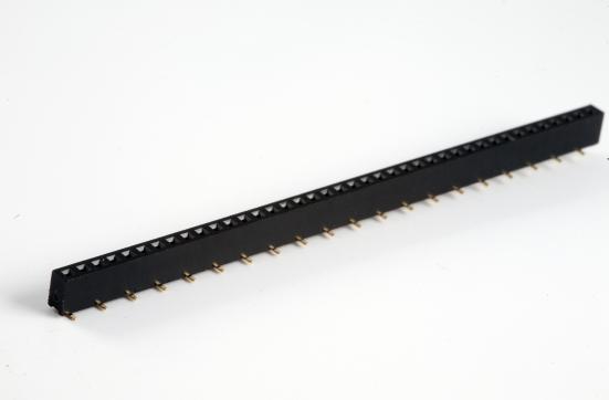 flowsolder-2.00mm-single-line-smt-dpp-00158.jpg