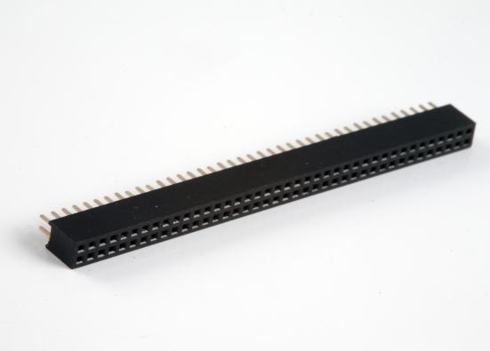 flowsolder-2.54mm-dual-line-straight-dpp-00155.jpg