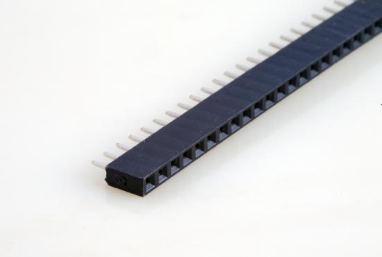 flowsolder-2.54mm-single-line-5.7mm-insulator-straight-dpp-0146.jpg
