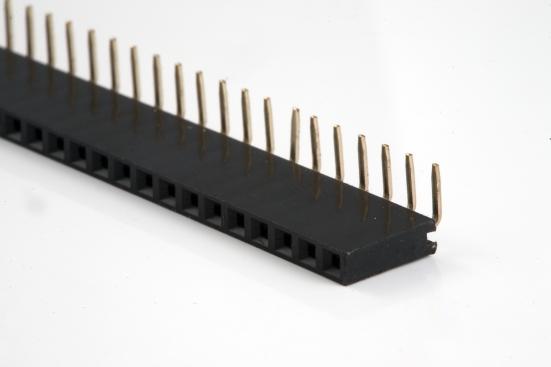 flowsolder-2.54mm-single-line-right-angle-dpp-00186.jpg