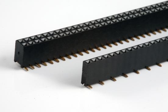 flowsolder-2.54mm-smt-dpp-00162.jpg