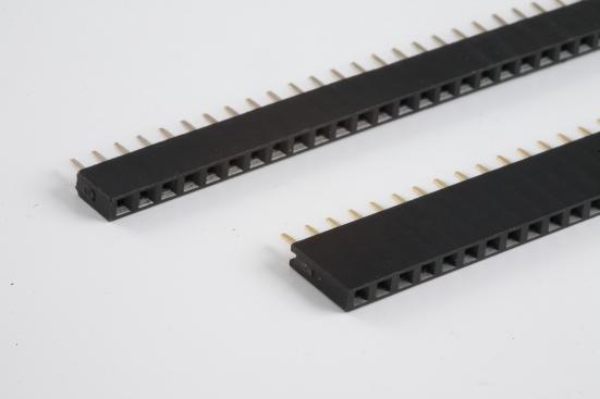 flowsolder-single-line-2.00-2.54mm-dpp-00161.jpg