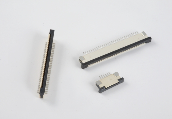 fpc-connectors-smt-vertical-dpp-00212.jpg