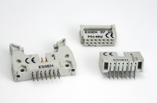 frc-connectors-essen-dpp-0061.jpg