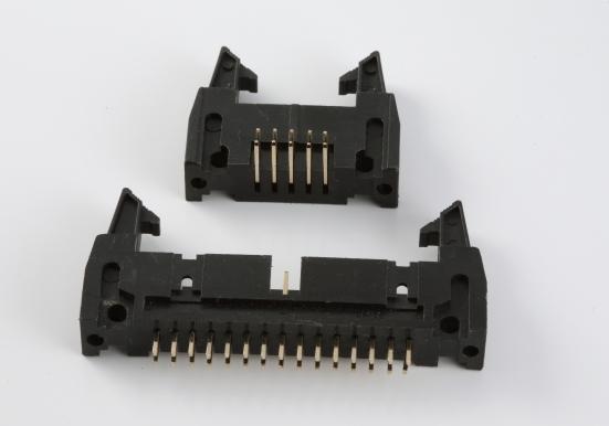 frc-male-2.54mm-dpp-0059.jpg