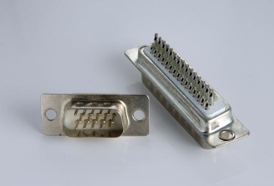 hdd-solderable-dpp-0069.jpg