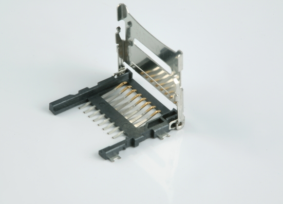 micro-sd-card-connector-flap-type-dpp-0121.jpg
