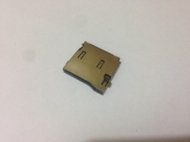 micro-sd-card-connector.jpg
