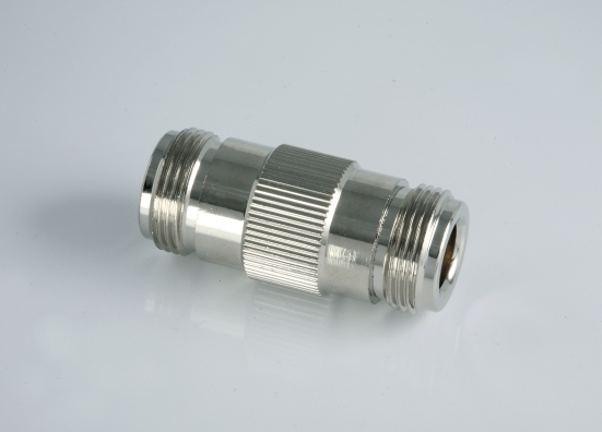n-female-to-female-adaptor-dpp-00221.jpg