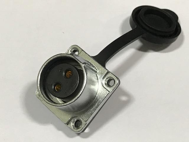 poer-connector-water-proof-female-snap-lock.jpg