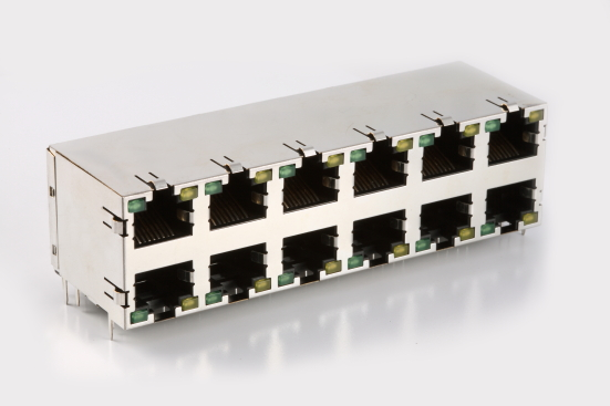 rj-45-8p8c-female-rt-angle-shielded-2x6-with-led-dpp-0039.jpg