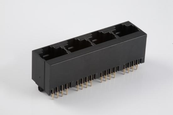 rj-45-8p8c-female-vertical-plastic-1x4-dpp-0043.jpg