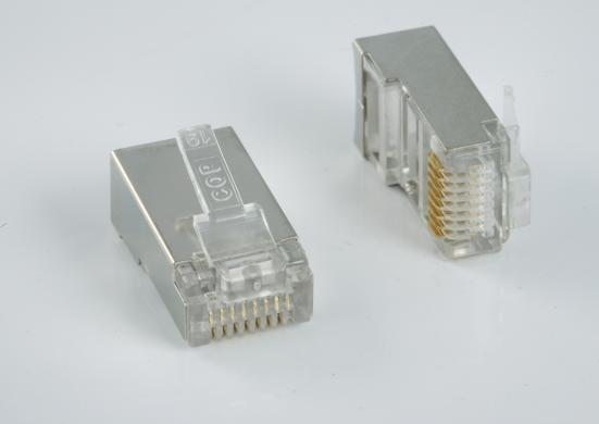rj-45-8p8c-plug-shielded-dpp-00232.jpg