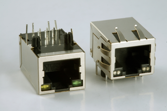 rj-45-female-shielded-with-led-transformer-dpp-0018.jpg