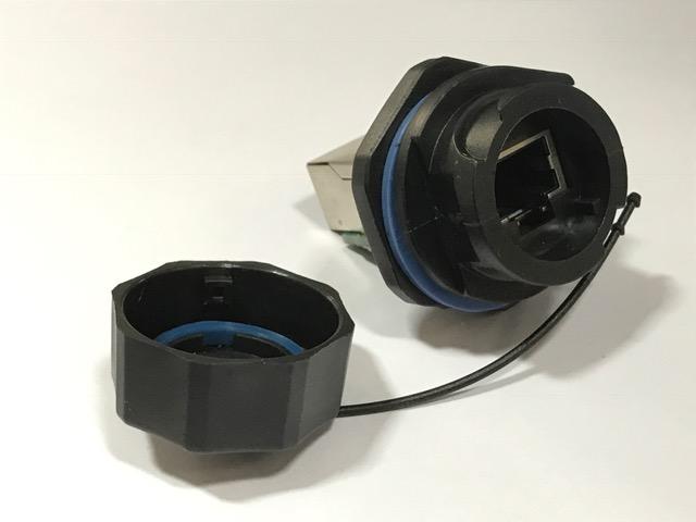 rj-45-female-water-proof-plastic.jpg