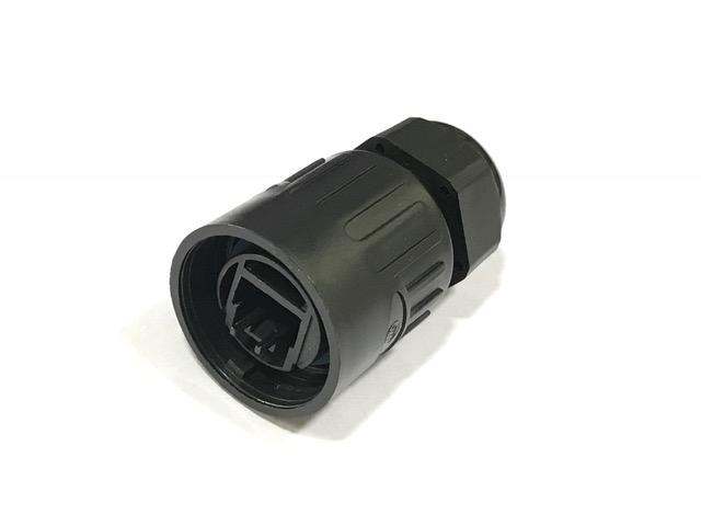 rj-45-male-water-proof-plastic.jpg